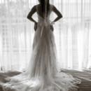 130x130 sq 1394224877257 weddingphotographynicolechad 1