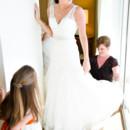 130x130 sq 1394224881203 weddingphotographynicolechad 1