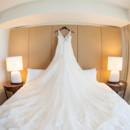 130x130 sq 1394224885122 weddingphotographynicolechad 1