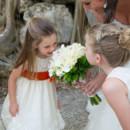 130x130 sq 1394224917382 weddingphotographynicolechad 2