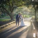 130x130 sq 1451340243761 west palm beach wedding photographer brakers 1