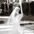 130x130 sq 1451363070772 west palm beach wedding photographer bride