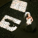 130x130 sq 1229720370133 brideshadow