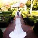 130x130 sq 1375464190646 bride 2