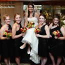 130x130 sq 1375476709376 bride on bar