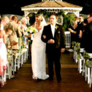 130x130 sq 1375476723590 just married