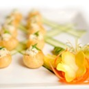 130x130 sq 1417743475217 ao catering 20101104 28