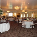 130x130 sq 1421874748161 corporate event page