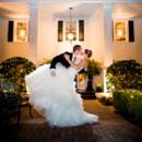 130x130 sq 1421874858391 mr and mrs fasone bride groom 0053