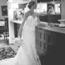 130x130 sq 1450813197740 bride in bar bw
