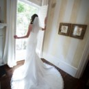 130x130 sq 1450813394976 bride looking out window in bridal suite
