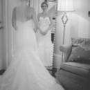130x130 sq 1450813439623 bride in new mirror