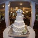 130x130 sq 1450813504762 cake fisheye to ballroom