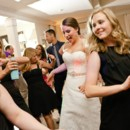 130x130 sq 1450813631505 dancing   ashlyns