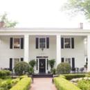 130x130 sq 1450815047841 front house   black door