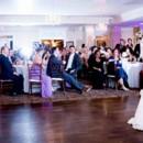 130x130 sq 1450820271674 bride and groom dancing 1st dance   vianca