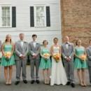 130x130 sq 1450820527417 wedding party side of house   ashlyn
