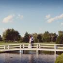 130x130 sq 1463678474087 oak marsh golf course.001