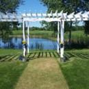 130x130 sq 1464091665643 06 21 14 outdoor ceremony 2