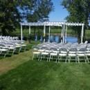 130x130 sq 1464091665709 06 21 14 outdoor ceremony