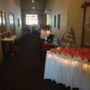 130x130 sq 1464201397742 front hallway