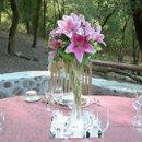130x130 sq 1223521976250 flowers053