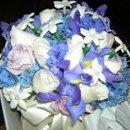 130x130_sq_1223522600610-flowers020