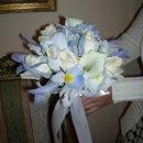 130x130 sq 1223523356922 flowers002