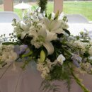 130x130 sq 1223523528266 flowers006