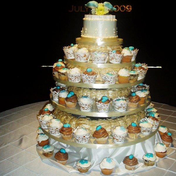 the bake shoppe nashville tn wedding cake. Black Bedroom Furniture Sets. Home Design Ideas