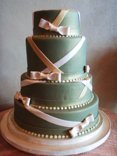 wedding cakes in nashville tn the bake shoppe nashville tn wedding cake 8890