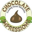 130x130 sq 1209566029728 chocolateimpressions4crgbsmalljpg