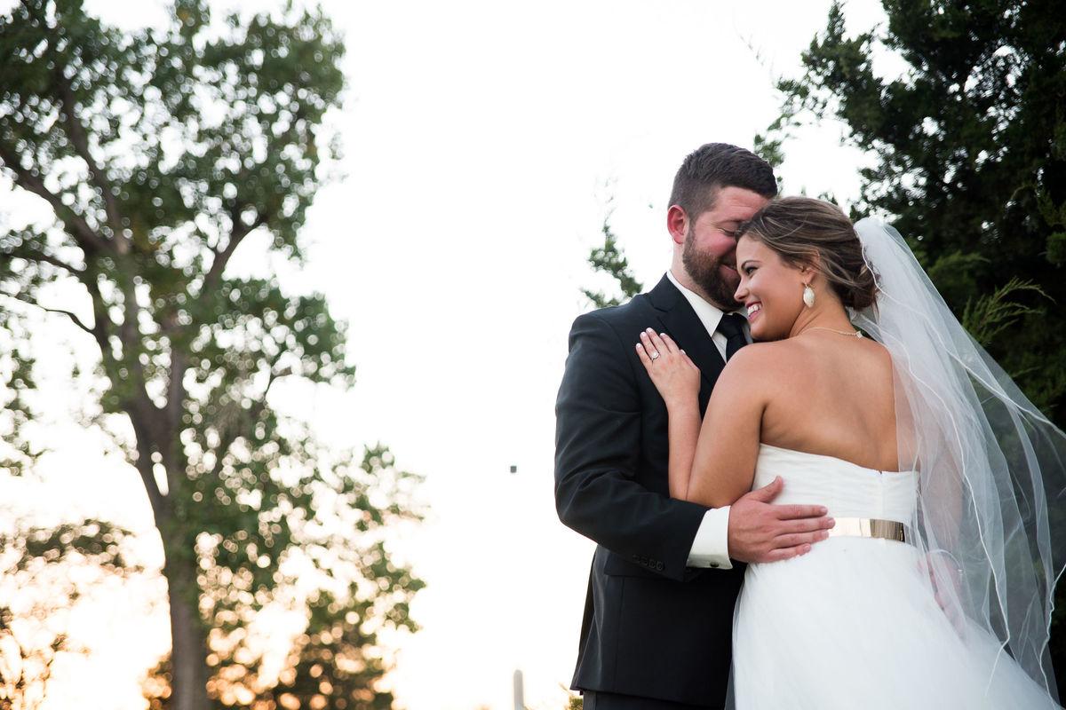 El Reno Wedding Venues - Reviews for Venues