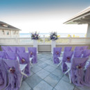130x130 sq 1478808371695 wes374ls 156099 wedding rooftop garden