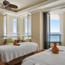 130x130 sq 1478808467617 wes374sp 141687 moana lani spa   couples suite