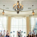 130x130 sq 1468421556 ea77f7aad2fa88a8 1466090473761 vendor gallery adam kaylee lake mary events center