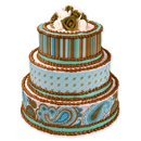130x130 sq 1213752291480 weddingcake