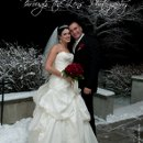 130x130_sq_1294782145708-snowcouplesmall