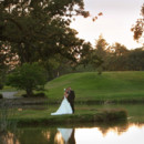 130x130 sq 1368911770196 wedding picture 2731