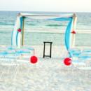 130x130 sq 1444936795507 beach ceremony celebration place