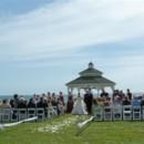 130x130 sq 1444936868395 ceremony  by panama city weddings