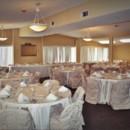 130x130 sq 1447366086841 banquet room