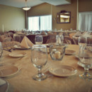 130x130 sq 1447366154793 banquet room catered by beachcomber