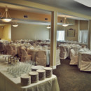 130x130 sq 1447366210962 banquet room catered by beachcomber 2