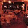 Pamplemousse Le Restaurant image