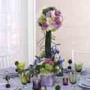 130x130 sq 1290186887615 floral