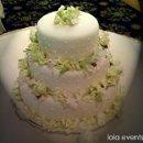 130x130 sq 1245939157593 cakecopy