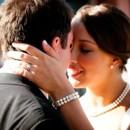130x130 sq 1450578281407 monterey wedding0081