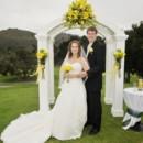 130x130 sq 1450578954825 green wedding