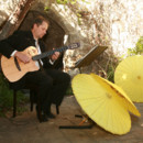 130x130 sq 1450582093967 steve playing ceremony guitar at ann swank wedding
